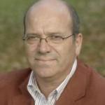 Pieter Endedijk