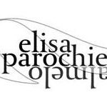 logo Elisa par.
