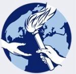 logo apost. genootsch.