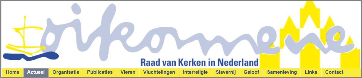 RvK Nederland