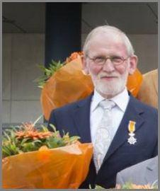 Henk Maathuis